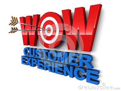 excellent-customer-service-26903966