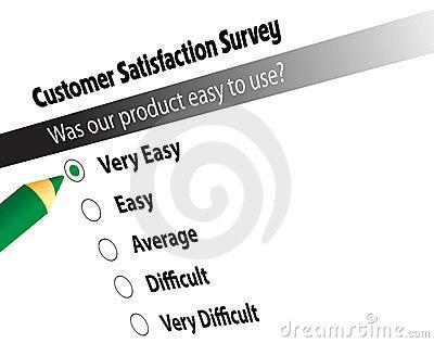 survey-15592106